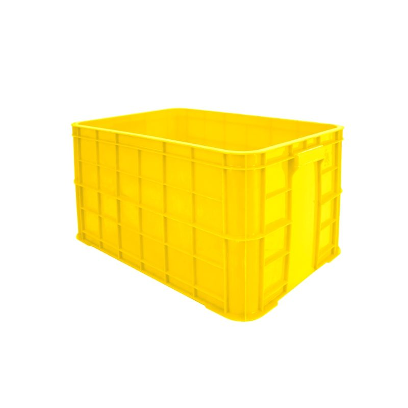 Sóng bít 3T1 BH392 Yellow