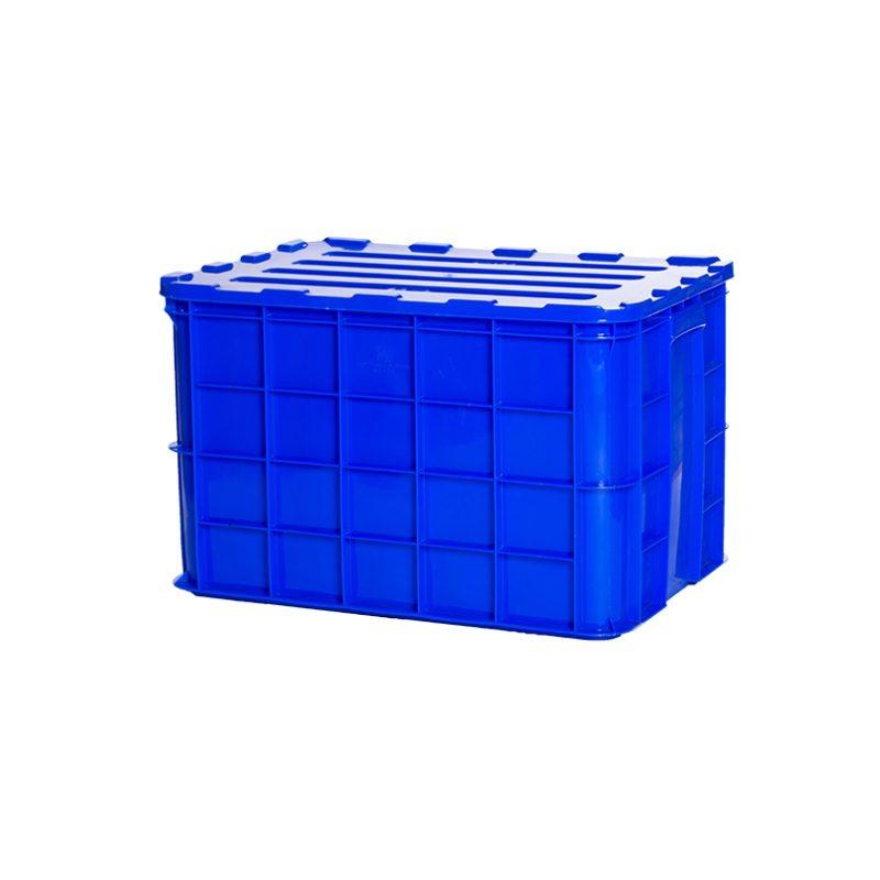 Sóng bít 3T9 BH457 Blue