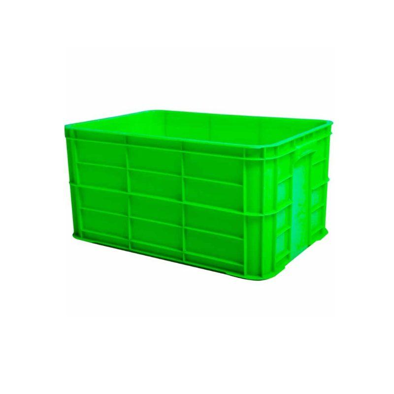 Sóng bít 3T9 BH457 Green