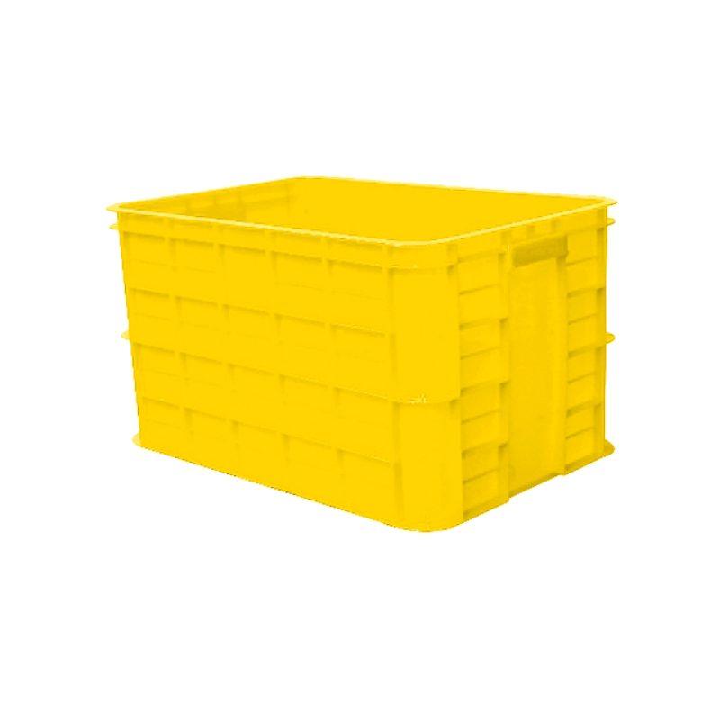 Sóng bít 3T9 BH457 Yellow