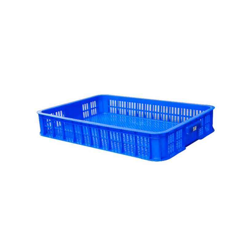 Sóng hở 1T BH376 Blue