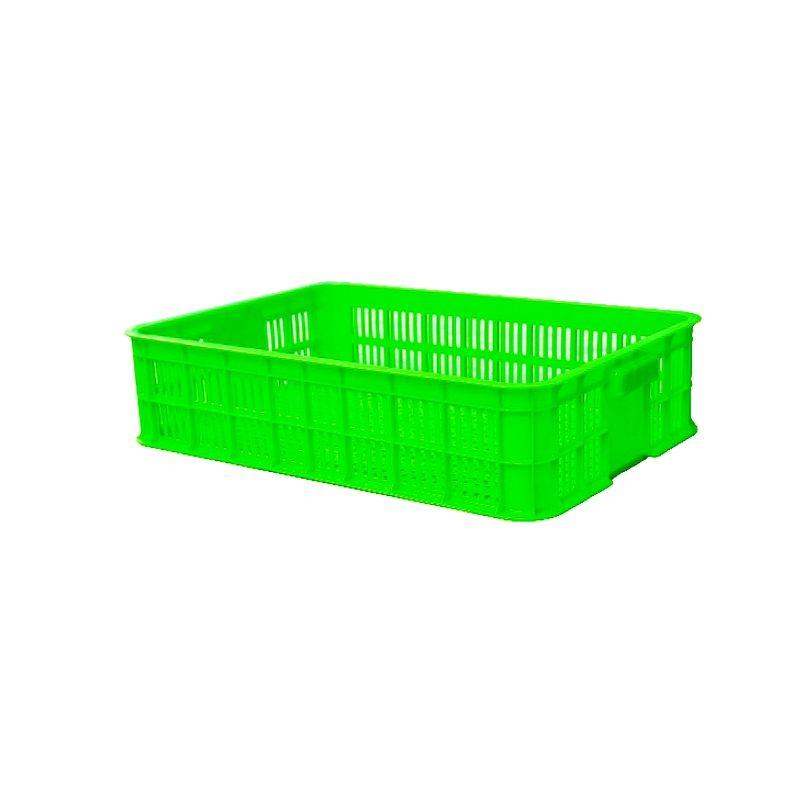 Sóng hở 1T5 HS-397 Green