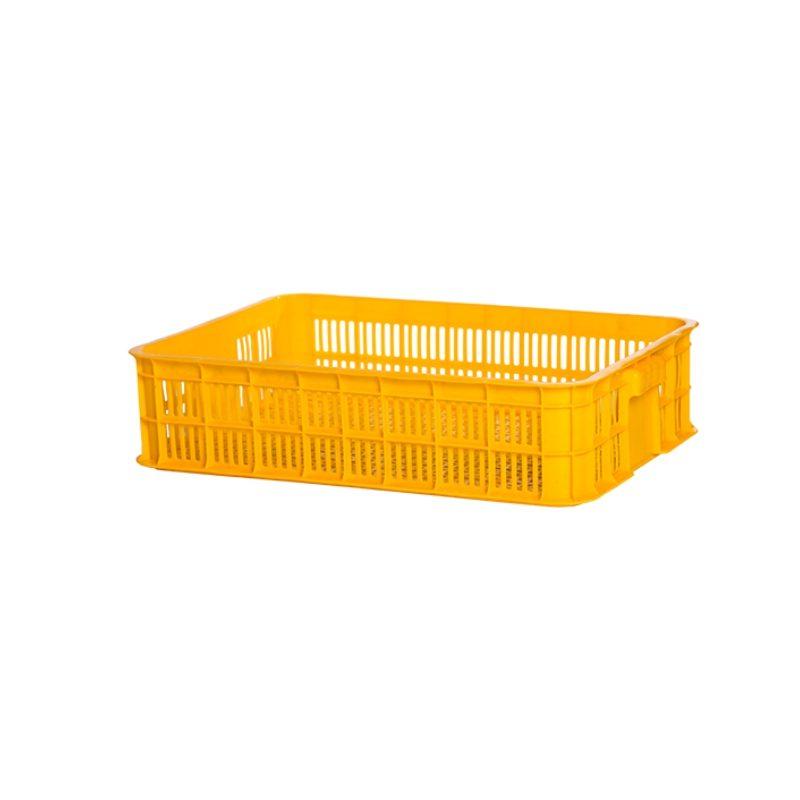 Sóng hở 1T5 BH397 Yellow