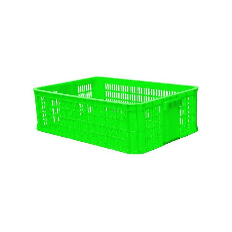 Sóng hở 1T9 BH373 Green