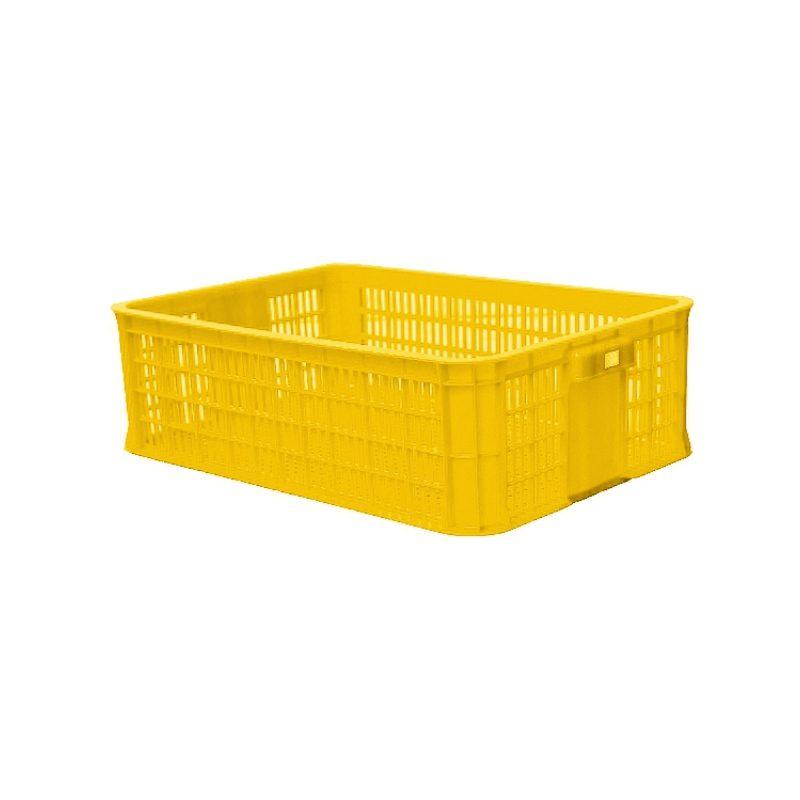 Sóng hở 1T9 BH373 Yellow