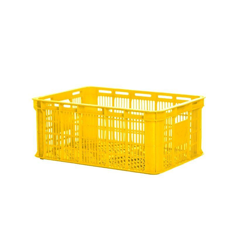 Sóng hở  2T1 BH490 Yellow