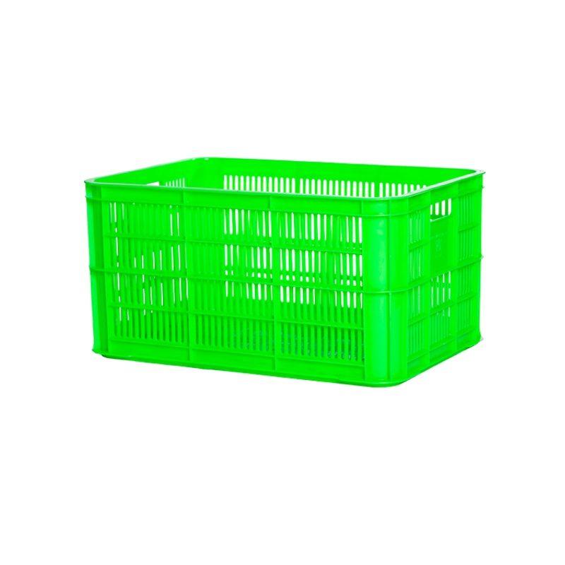 Sóng hở 3T1 BH375 Green 1