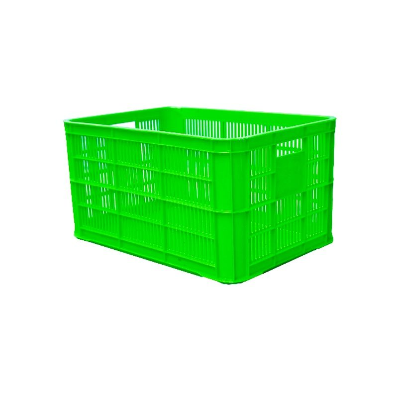 Sóng hở 3T1 BH375 Green
