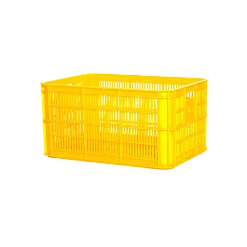 Sóng hở 3T1 BH375 Yellow