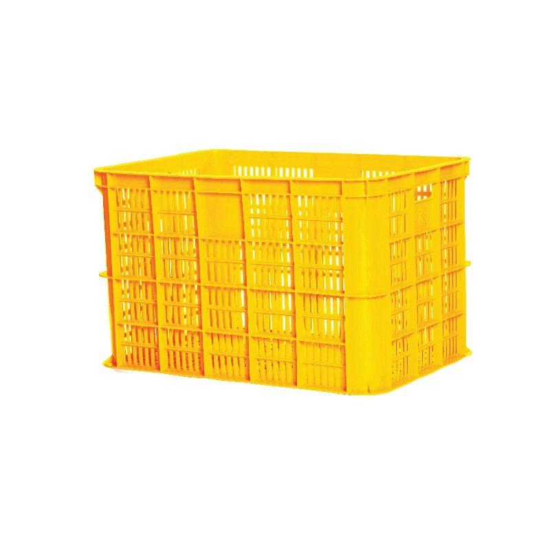 Sóng hở 3T9 BH377 Yellow