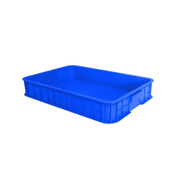 Sóng Bít 1t Hs 391 Blue 1