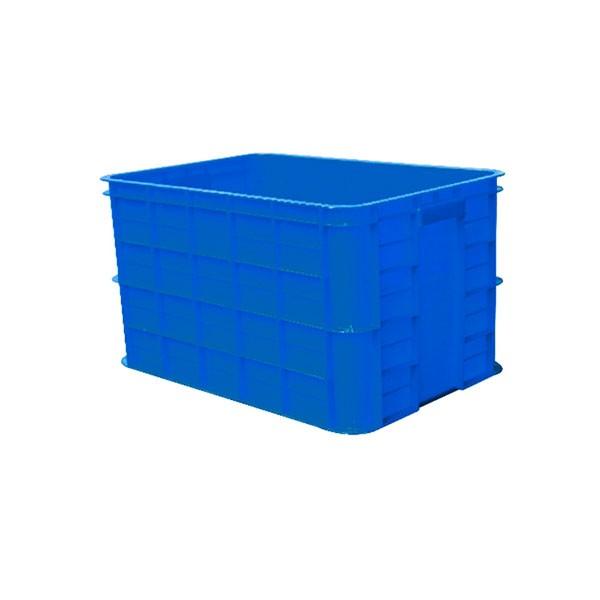 Sóng Bít 3t9 Hs 457 Blue 1